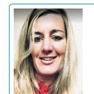 Belinda Berghuis-Jeugd Breincoach