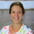 Kirsten Oerlemans-Jeugd Breincoach
