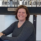 Mandy Wieggerinck-Jeugd Breincoach