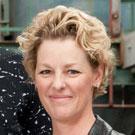 Yvette Roosjen-Jeugd Breincoach