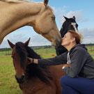 Chantal van der Wal-Jeugd Breincoach