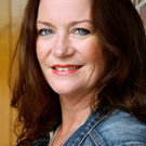 Jeugd Breincoach Corinne Rijnders